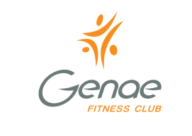genae_logotype_fitness_club-isotype-en-haut-01-t