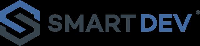 SmartDevLogo
