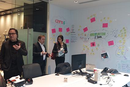 desjardins_lab_laboratoire_technologie_startup_application_425