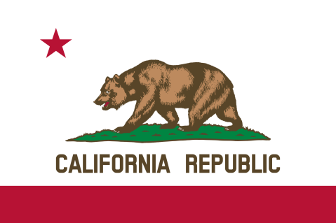 Flag California.png