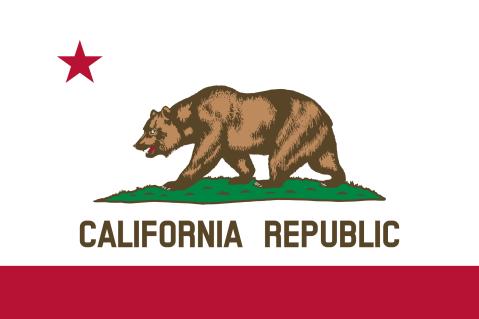 Flag California.png