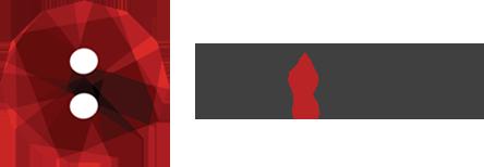 logo_1_ahbcgdq
