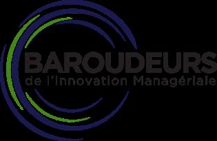 cropped-logo-baroudeurs1.png