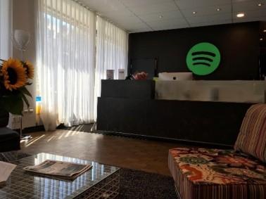 Spotify 2.jpg