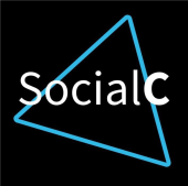 SocialC.png