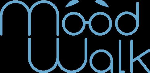 8486-2017-08-21-logo-candidaturestartup