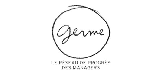 germe-600x267