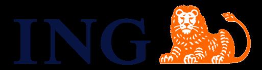 Logo_ING.svg